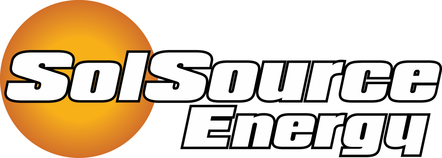 SolSource Energy