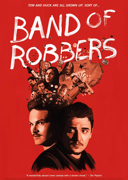 band of robbers.jpg