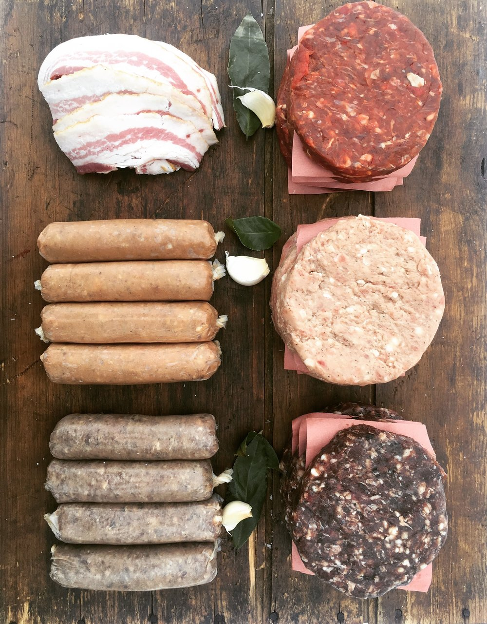 BBQ Assortment.jpg