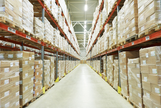 stock-photo-interior-of-warehouse-rows-of-shelves-with-boxes-271495238.jpg