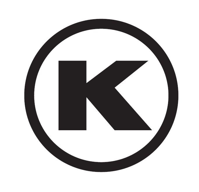 Circle K Certification