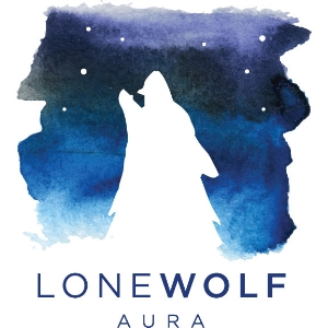 2016---Lone-Wolf-Aura---Final-Logo---Color.jpg
