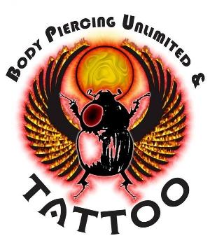 Body Piercing Unlimited.jpg