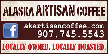 Alaska Artisan Coffee VL WEB.jpg