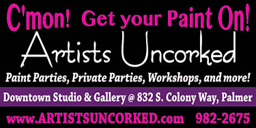 Artists Uncorked VL WEB.jpg