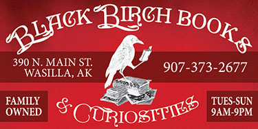 Black Birch Books VL WEB .jpg