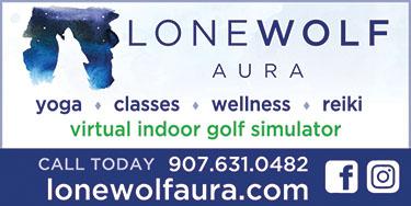 Lone Wolf Aura VL WEB.jpg
