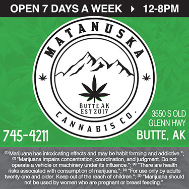 Matanuska Cannabis Co VL WEB.jpg