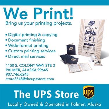 The UPS Store VL WEB.jpg