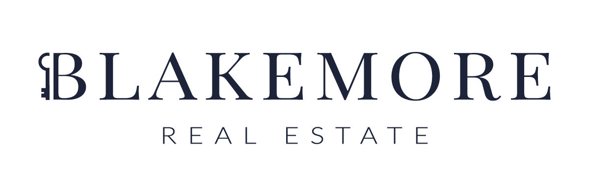 Blakemore Real Estate