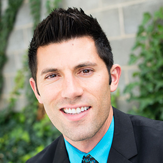 Chris Sugden - Chris was born and raised in Utah and has been working as a Realtor® since 2003. In 2015, he expanded his reach to serve clients in both the San Diego and the greater Salt Lake markets.He has a passion for homes and architecture and takes great pleasure in assisting his clients with one of the largest decisions they will ever make.Choosing a relationship versus a transaction approach, Chris has an almost exclusively referral-based business. This fuels his number one objective: do an outstanding job for his clients, for life.As an investor, he has firsthand experience guiding his clients step by step, whether they are a first-time buyer or seasoned investor.As a Managing Broker at our Utah offices and an agent in Southern California, Chris is focused on keeping abreast of the ever-changing market conditions. He connects his clients to anything they need during and after the sale with his expansive database of business owners from many fields.In his downtime, Chris enjoys traveling, running, and playing with his dogs.