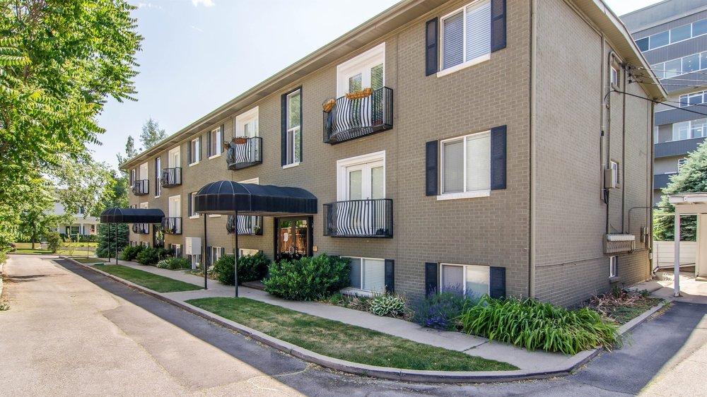 Blakemore-Real-Estate-SaltLakeCity-Utah.jpg
