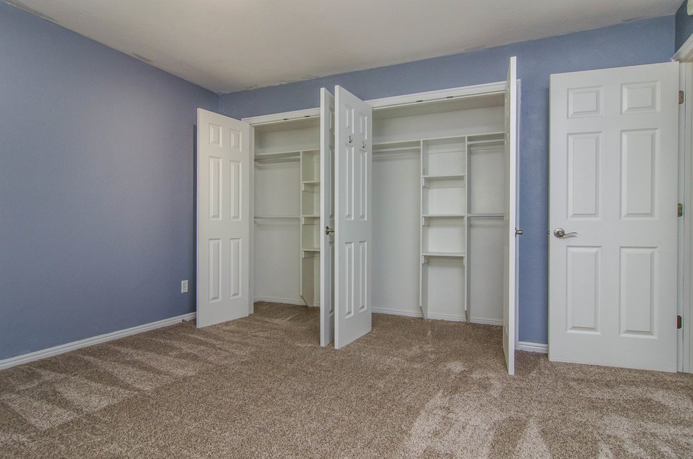 016_Bedroom .jpg