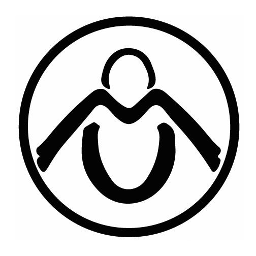 Onesies Urban Monk