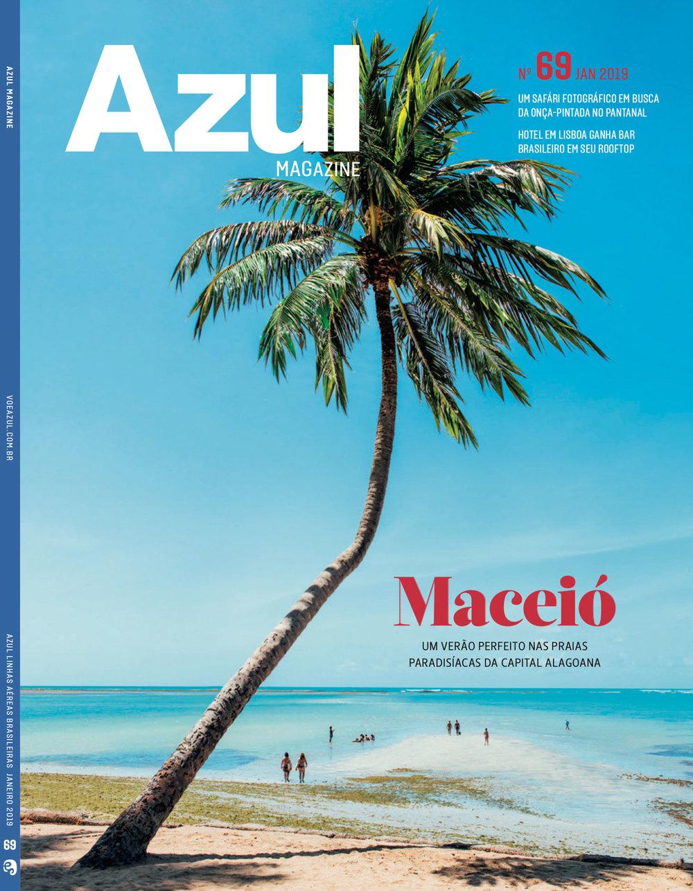 Angelo Dal Bo_AZUL MAGAZINE-25.jpg