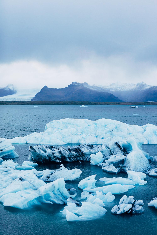 ICELAND_AngeloDalBo_01.jpg