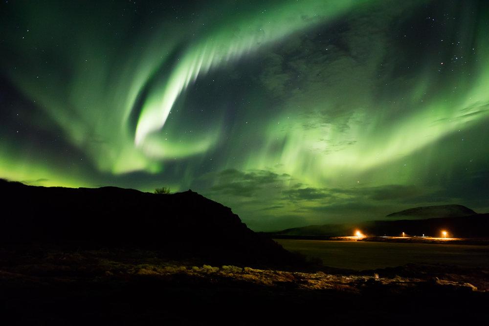 ICELAND_AngeloDalBo_04.jpg