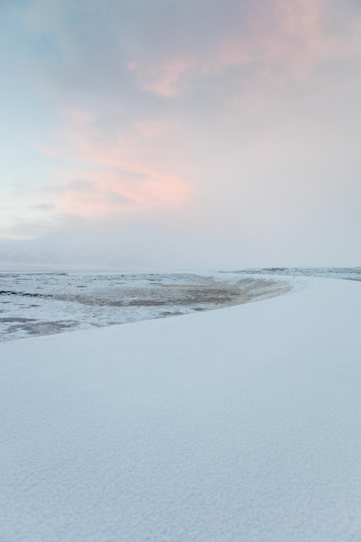 ICELAND_AngeloDalBo_06.jpg