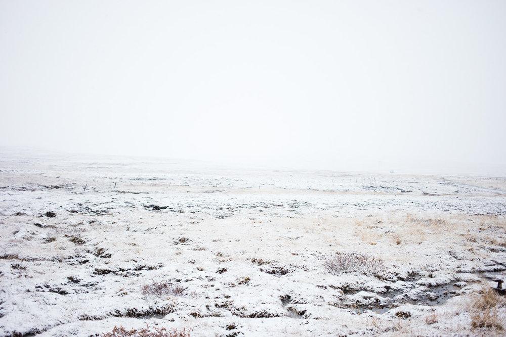 ICELAND_AngeloDalBo_08.jpg