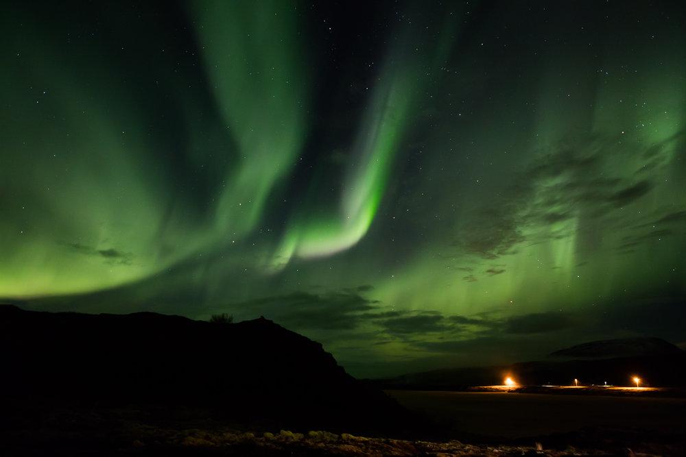 ICELAND_AngeloDalBo_13.jpg