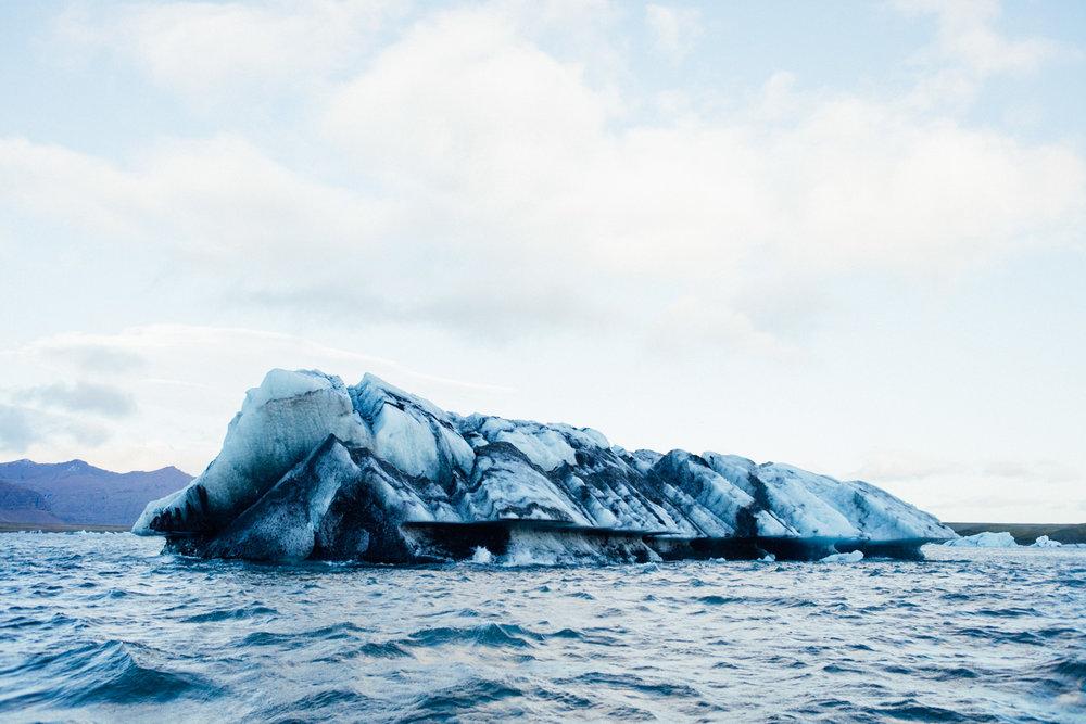 ICELAND_AngeloDalBo_17.jpg