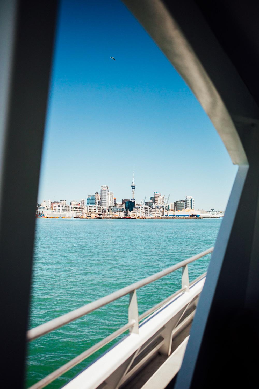 NEW ZEALAND_AngeloDalBo_01.jpg