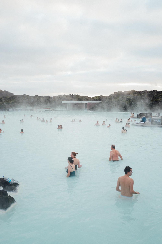 ICELAND_AngeloDalBo_28.jpg