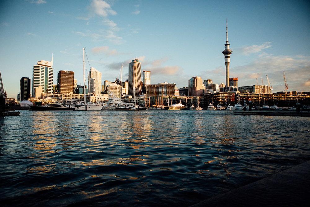 NEW ZEALAND_AngeloDalBo_05.jpg
