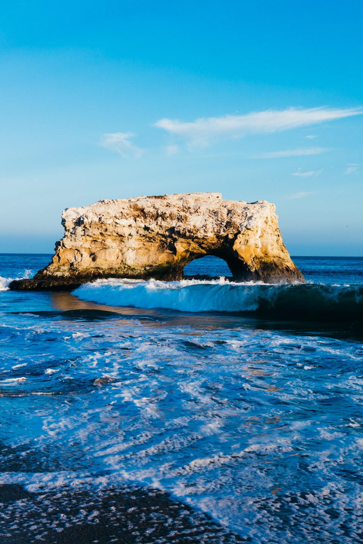 CALIFORNIA_AngeloDalBo_14.jpg