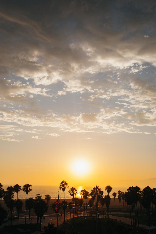CALIFORNIA_AngeloDalBo_27.jpg