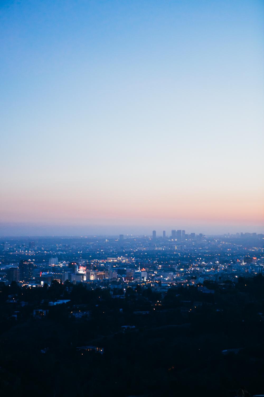 CALIFORNIA_AngeloDalBo_34.jpg
