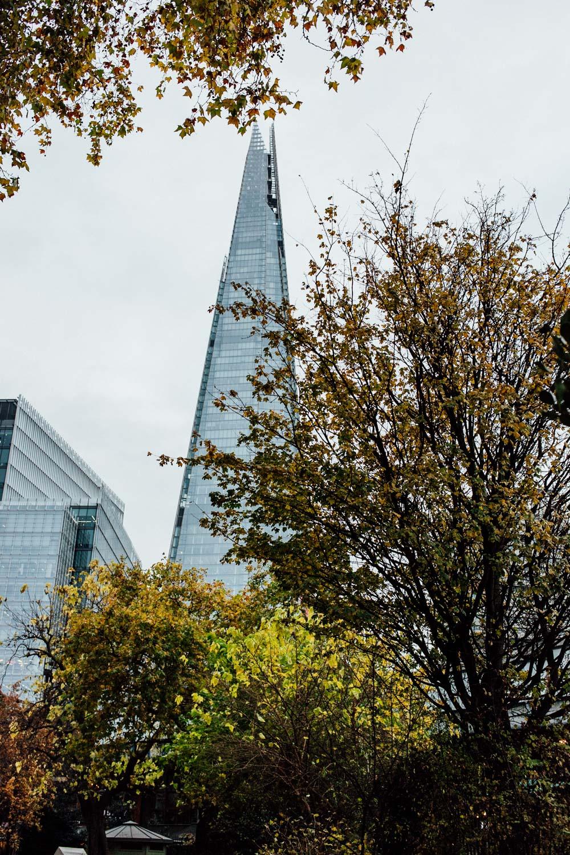 LONDON_AngeloDalBo_10.jpg