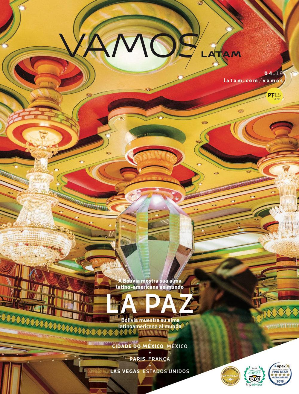 VAMOS-Latam - La Paz_AngeloDalBo_01.jpg