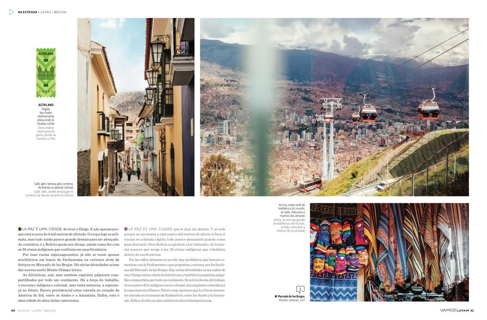 VAMOS-Latam - La Paz_AngeloDalBo_03.jpg