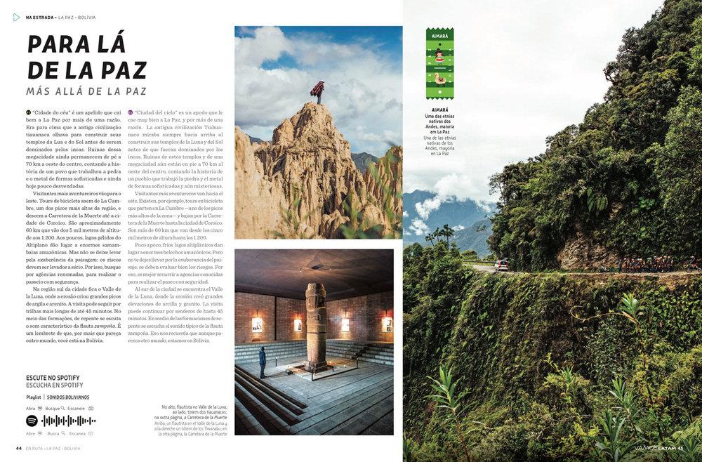 VAMOS-Latam - La Paz_AngeloDalBo_05.jpg