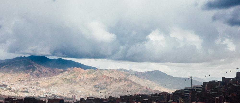 VAMOS-Latam - La Paz_AngeloDalBo_43.jpg