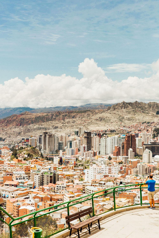 VAMOS-Latam - La Paz_AngeloDalBo_44.jpg