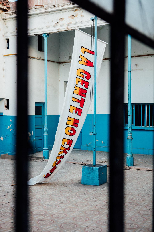 VAMOS-Latam - Cordoba_AngeloDalBo_21.jpg