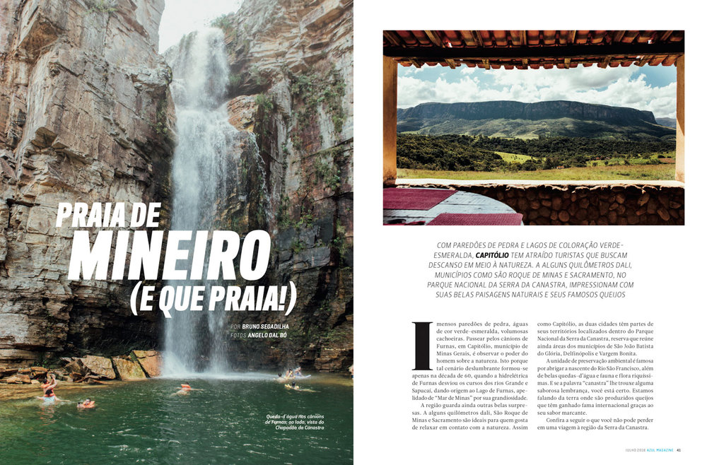 Azul Magazine - Capitolio_AngeloDalBo_02.jpg