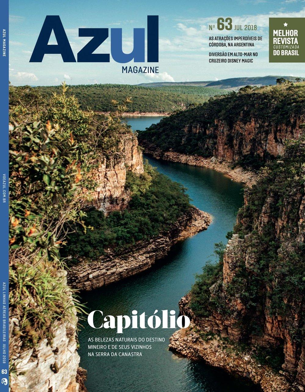 Azul Magazine - Capitolio_AngeloDalBo_01.jpg