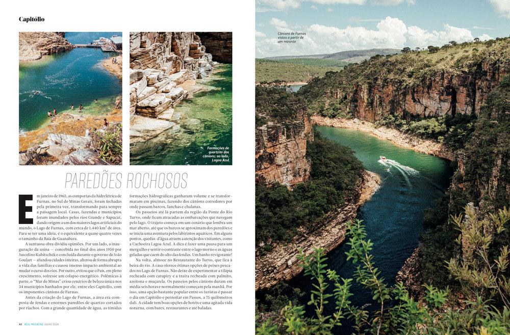 Azul Magazine - Capitolio_AngeloDalBo_03.jpg