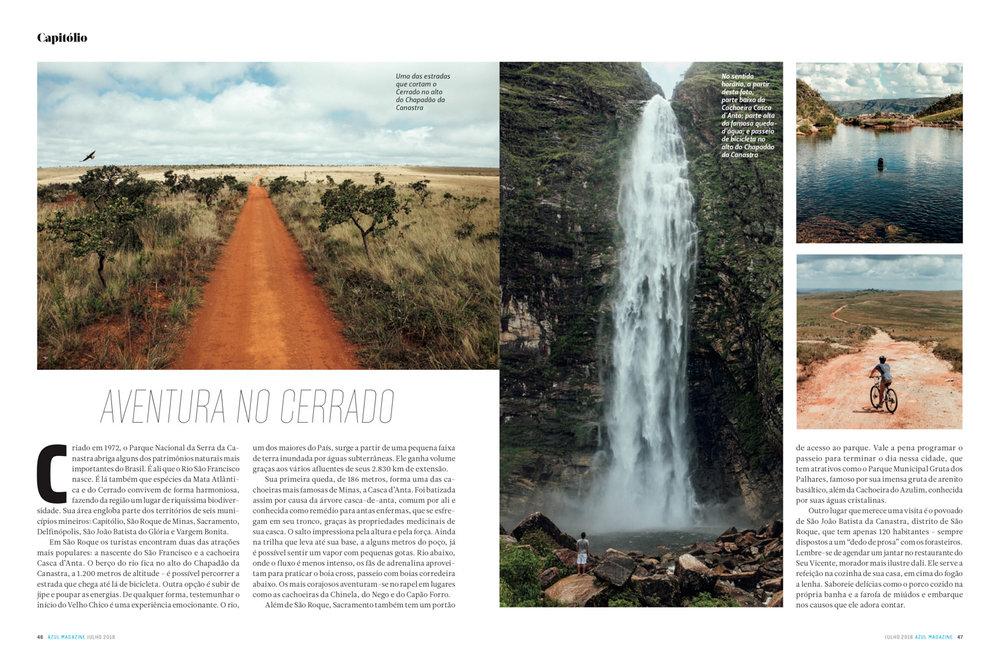 Azul Magazine - Capitolio_AngeloDalBo_05.jpg