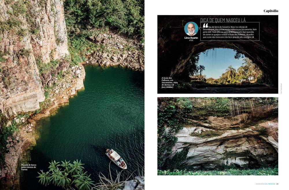Azul Magazine - Capitolio_AngeloDalBo_06.jpg