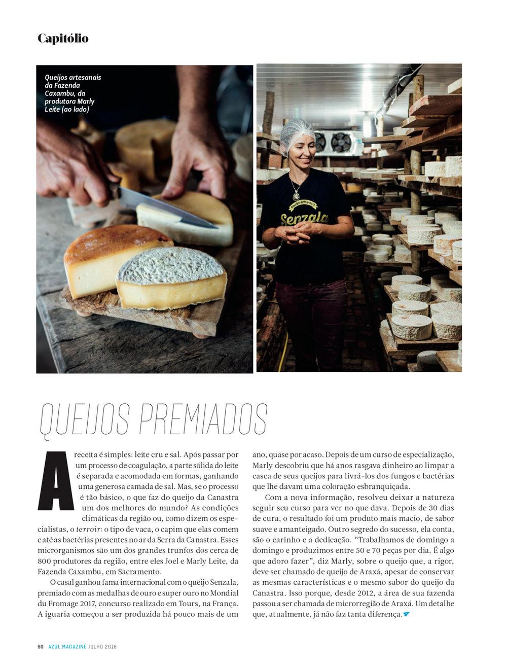 Azul Magazine - Capitolio_AngeloDalBo_07.jpg