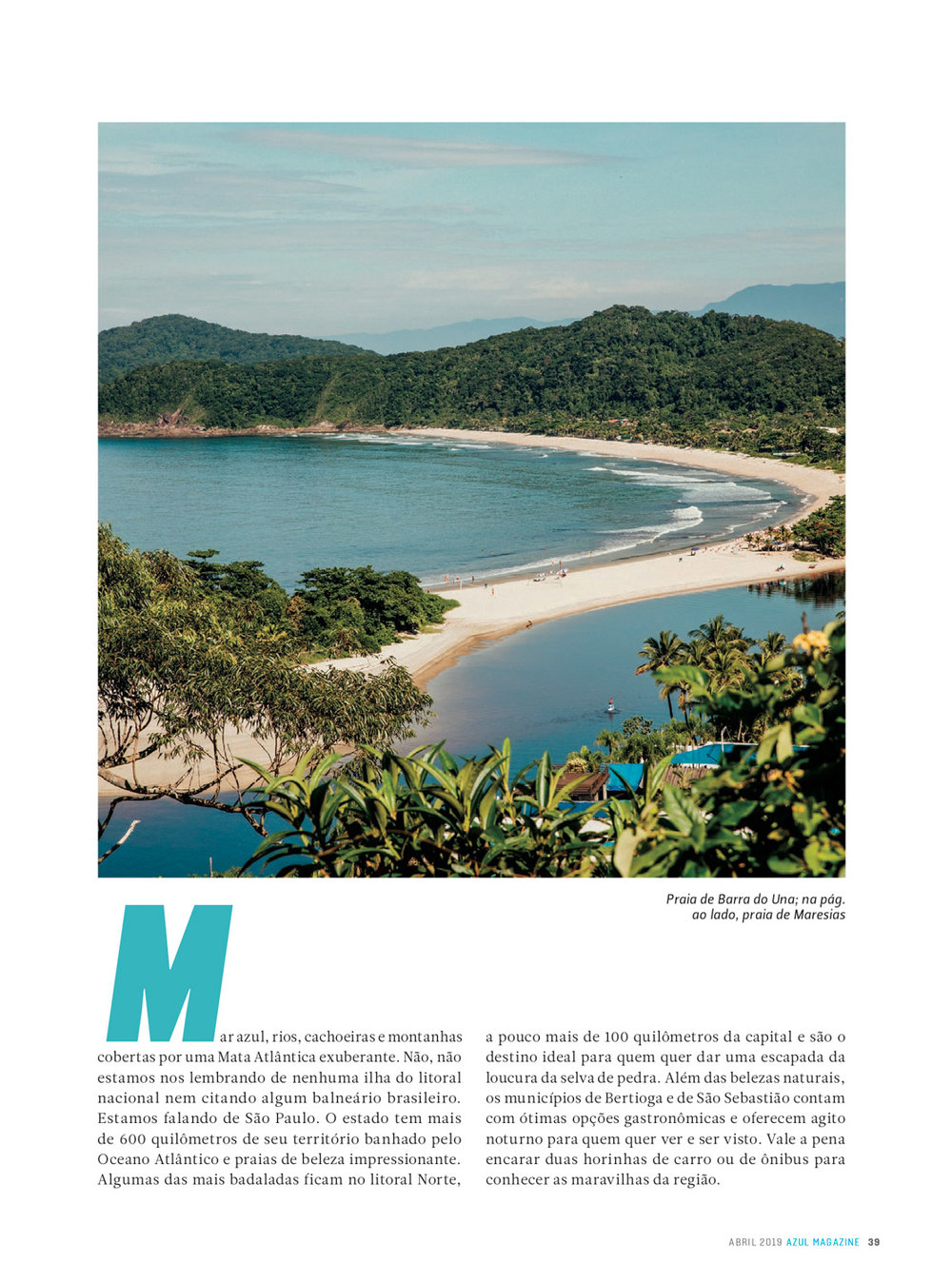 Azul Magazine - Litoral SP_AngeloDalBo_02.jpg