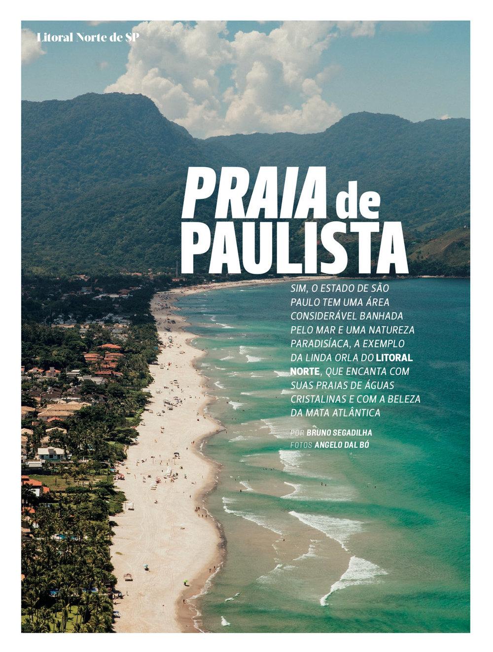 Azul Magazine - Litoral SP_AngeloDalBo_01.jpg
