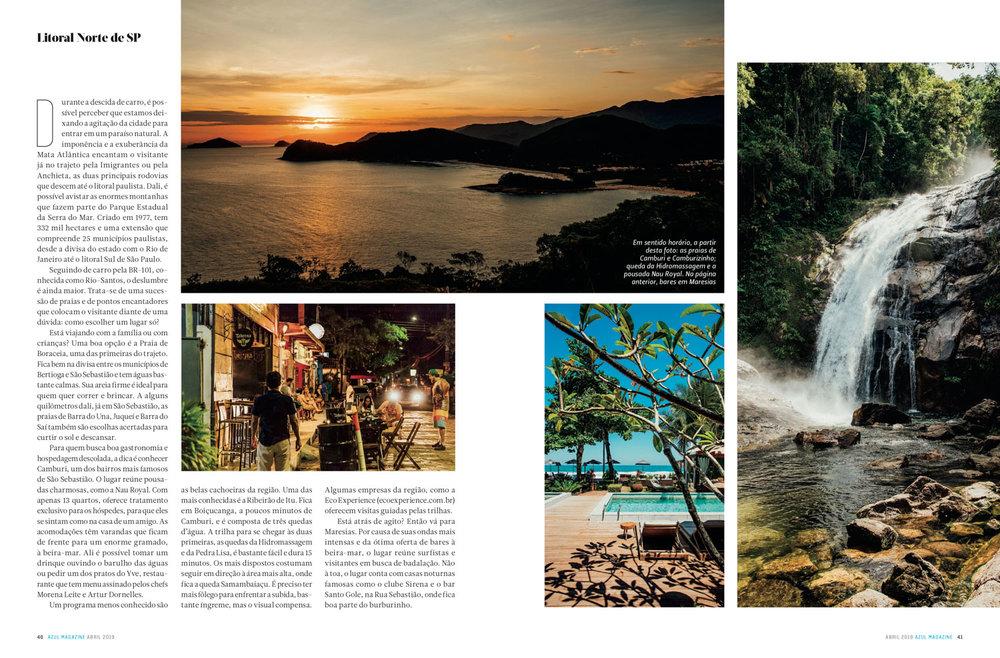 Azul Magazine - Litoral SP_AngeloDalBo_03.jpg