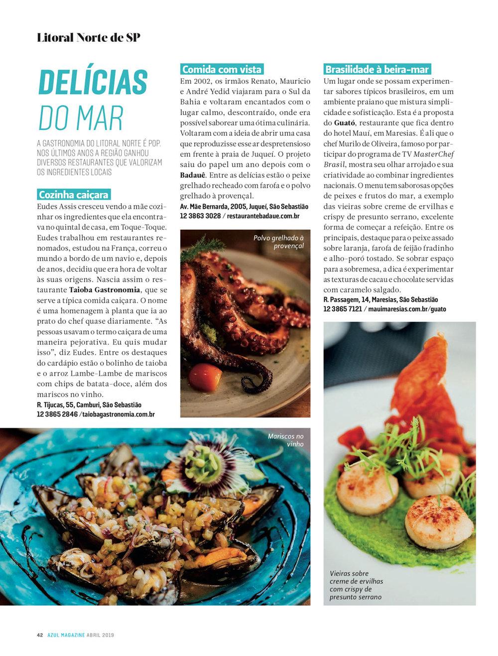 Azul Magazine - Litoral SP_AngeloDalBo_04.jpg