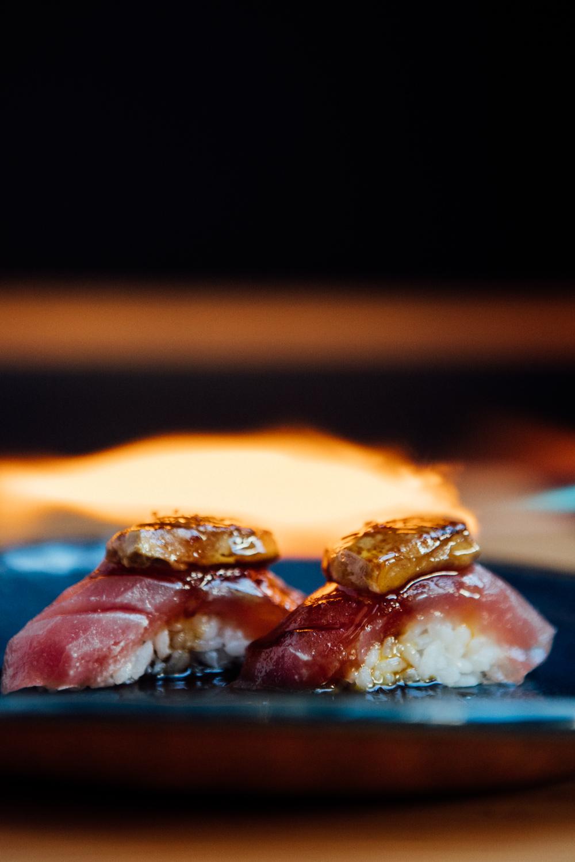Tata Sushi_AngeloDalBo_01.jpg