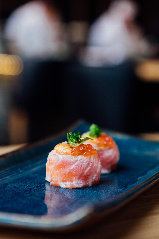 Tata Sushi_AngeloDalBo_11.jpg